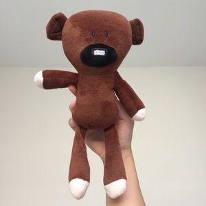 Other - Mr. Bean's teddy bear